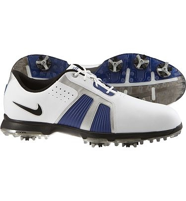 GOLFWEEK | Tiger Woods Nike Golf introduces TW'15 golf shoe
