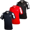 Woodworm Golf Tour Performance Polo Shirts -3 Pack