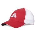 Adidas Mens Flyer 4.0 Cap