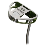 Forgan Series 2 Putter