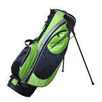 Prosimmon Golf Tour Dual Strap Bag EMBROIDERED