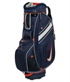 Nike Golf Sport Cart II Bag