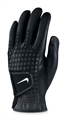 Nike Tech XTREME Golf Glove BLACK