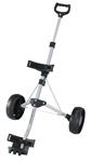 Young Gun PRO Junior Trolley - Adjustable Height