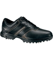 Nike Golf Air Tour Saddle II Golf Shoes ALL BLACK