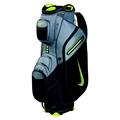 Nike Golf Performance II Cart Bag