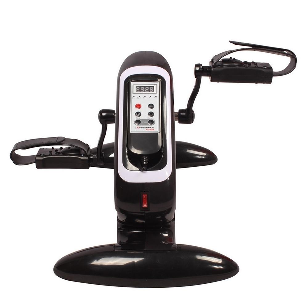 bike pedal exercise machine