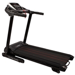 Confidence GT-Pro Power Motorised Treadmill