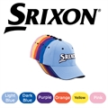 Srixon Golf Caps - CHOICE OF COLOURS
