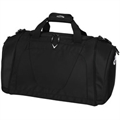 Callaway Golf Locker Room Duffel Bag