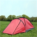 North Gear Mono 2 Man Waterproof Tent