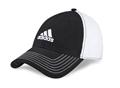 Adidas Mens Flyer 3.0 Hat