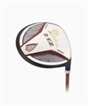 Palm Springs Golf 2EZ Offset Driver