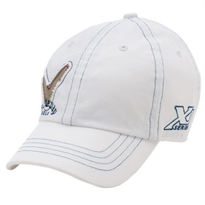 Callaway XJ Junior Golf Cap