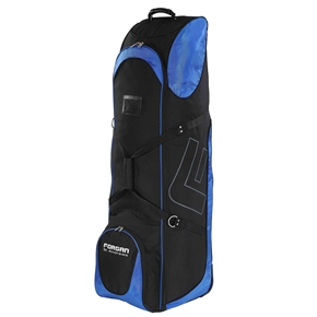 Forgan Premium Tour Golf Travel Cover