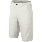 Nike Solid Tech Boys' Golf Shorts