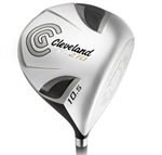 Cleveland Launcher Xtralite270 Driver LEFTY