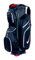 Nike Golf M9 Cart II Bag
