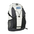 North Gear Camping Gestic 20L Daysack