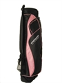 Forgan of St Andrews Ultralight Ladies Carry Bag