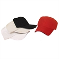 Greg Norman Cresting Hat