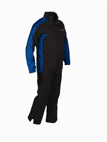 Stuburt Pro-Am Waterproof Suit