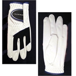 Young Gun All Weather Golf Gloves BOGOF!