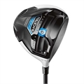TaylorMade SLDR 1.5 White Driver