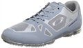 Oakley Cipher 2S Golf Shoes - Grey