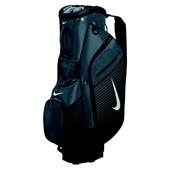 Nike Golf Sport Cart III Bag