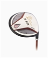 Palm Springs Golf 2EZ 460cc Driver