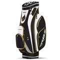TaylorMade Rocketballz Stage 2 Trolley Bag