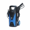 Homegear X70 Compact High Pressure Washer