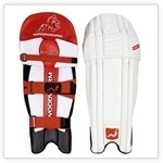 Batting Equipment