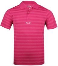Oakley Short Sleeve Darby Polo