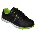 Stuburt Junior Urban Spikless Golf Shoes