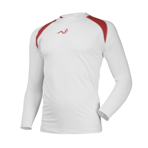Woodworm Cricket Skin Baselayer