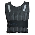 Confidence 10kg Adjustable Weight Vest