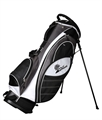 Palm Springs Golf Deluxe Stand Bag II EMBROIDERED