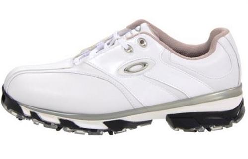 Custom Colour Golf 2013 Oakley Shoes (Awesome) - Custom Colour Golf
