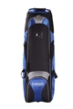 Forgan St Andrews Deluxe Tour Travel Cover - Blue