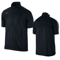 Nike Golf 2013 Short Sleeve Wind Top