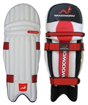 Woodworm Pro Series Xtralite Batting Pad