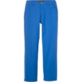 Oakley Take Golf Trousers - Sapphire