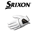 Srixon Golf Cabretta Leather Golf Glove