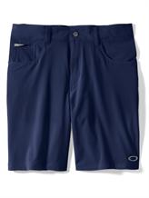 Oakley 50S Stretch Golf Shorts