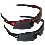 Woodworm Pro Series Sunglasses BUY 1 GET 1 FREE