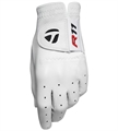 6 x TaylorMade R11 Golf Glove - LH