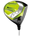 Nike Golf Vapor Speed Golf Driver