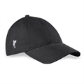 Ashworth Mens Core Cresting Cap